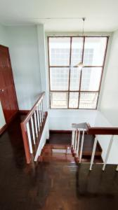 ขายบ้านรัชดา ห้วยขวาง : ขาย บ้านเดี่ยว 180 ตรม. 40 ตร.วา แยกรัชดาภิเษก-สุทธิสาร ลาดพร้าว 48 ใกล้ MRT และ BTS