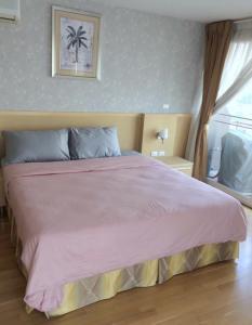 ขายคอนโดสุขุมวิท อโศก ทองหล่อ : ขายด่วน!! Serene Place Sukhumvit 24  2 ห้องนอน 85 ตารางเมตร พร้อมเข้าอยู่