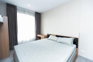 For RentCondoWongwianyai, Charoennakor : Nye by sansiri corner room, south view ❗️❗️