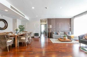 For RentCondoSukhumvit, Asoke, Thonglor : For Rent Wilshire (Sukhumvit 22) (160 sqm.)