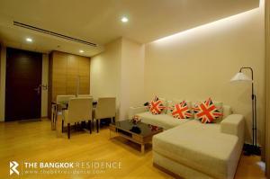 For RentCondoRama9, Petchburi, RCA : (Rent) The Address Asoke, 2 bedrooms, 2 bathrooms, 65 sq.m., 28,000/month, location near MRT Phetchaburi, Pls.call  090-9193641 Jee