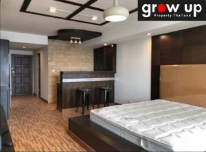 เช่าคอนโดเกษตรศาสตร์ รัชโยธิน : GPR12074 :  Supalai Park Paholyothin (ศุภาลัย ปาร์ค พหลโยธิน)   For Rent 11,000 bath💥 Hot Price !!! 💥 ✅โครงการ :  Supalai Park Paholyothin (ศุภาลัย ปาร์ค พหลโยธิน)  ✅ราคาเช่า 11,000 Bath ✅แบบห้อง  ห้องสตูดิโอ   1 ห้องน