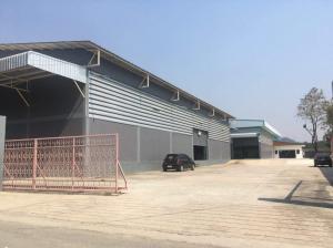ขายโรงงานพัทยา บางแสน ชลบุรี ศรีราชา : โรงงาน2ไร่กว่า พร้อมใช้ราคาถูก ต.ตะเคียนเตี้ย ชลบุรี