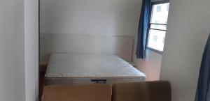 For RentCondoRama9, Petchburi, RCA : !! ห้องสวย ให้เช่าคอนโด A Space Asoke-Ratchada (เอ สเปซ อโศก-รัชดา) ใกล้ MRT พระราม 9