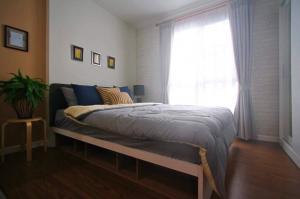 For RentCondoChiang Mai : Condo for rent at D Condo Nim Chiang Mai cheap price