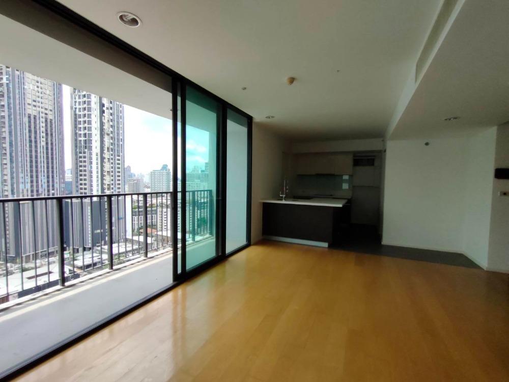 For SaleCondoSukhumvit, Asoke, Thonglor : [For Sale] Condo The Alcove Thonglor 10, 3 Bedrooms near BTS Ekamai 136.30 sq.m