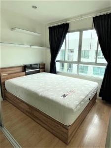 เช่าคอนโดพัฒนาการ ศรีนครินทร์ : 🔥🔥 ด่วนนนน!! ห้องสวย!! พร้อมเข้าอยู่!!  [ลุมพินี วิลล์ พัฒนาการ-เพชรบุรีตัดใหม่]  Line : @vcassets 🔥🔥