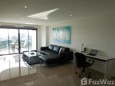 For SaleCondoChiang Mai : 2 Bedroom Condo for sale at Hillside 4  U1022866