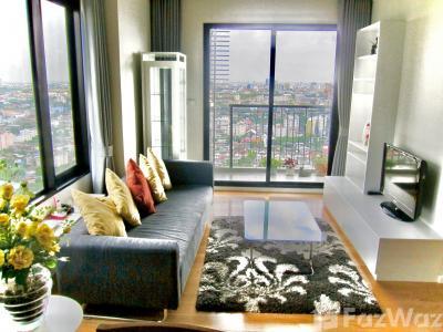 For SaleCondoOnnut, Udomsuk : 2 Bedroom Condo for sale at Blocs 77  U1021838