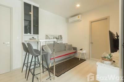 For SaleCondoOnnut, Udomsuk : 2 Bedroom Condo for sale at Life Sukhumvit 48  U659278