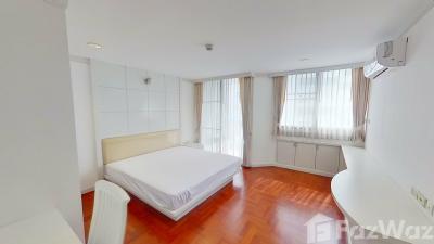 For RentCondoSukhumvit, Asoke, Thonglor : 2 Bedroom Condo for rent at Supalai Place U651026