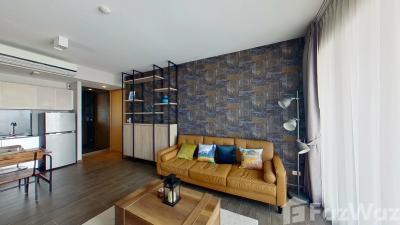 For SaleCondoSukhumvit, Asoke, Thonglor : 2 Bedroom Condo for sale at The Lofts Ekkamai  U690872