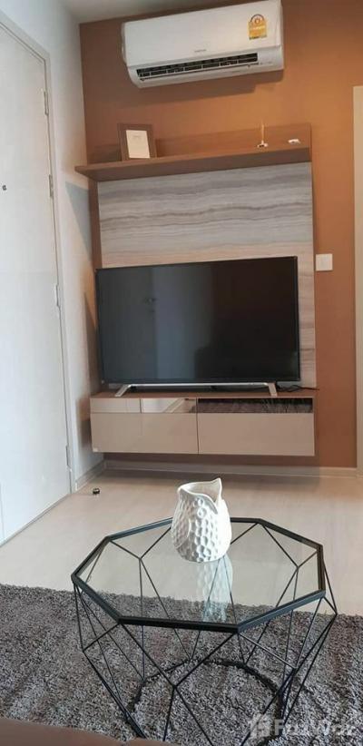 For SaleCondoOnnut, Udomsuk : 1 Bedroom Condo for sale at Life Sukhumvit 48  U1023954