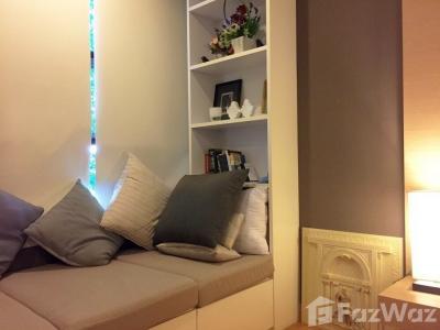 For SaleCondoSukhumvit, Asoke, Thonglor : 1 Bedroom Condo for sale at The Alcove Thonglor 10  U1023538