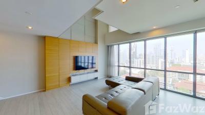 For RentCondoSukhumvit, Asoke, Thonglor : 1 Bedroom Condo for rent at The Room Sukhumvit 21 U667474
