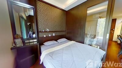 For SaleCondoChiang Mai : 1 Bedroom Condo for sale at Himma Garden Condominium  U669394
