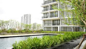 For RentCondoLadprao, Central Ladprao : The Issara Ladprao   For Rent plz add us at Line ID: @condo789 (with @ too)