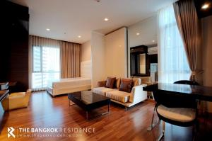 For RentCondoRatchadapisek, Huaikwang, Suttisan : Rent  Ivy Ampio 1 bedroom 34 Sq.m. fully furnished ready to move in 16K 34 Sq.m. 1 bedroom 1 bathroom Full furnished 091-778-2888