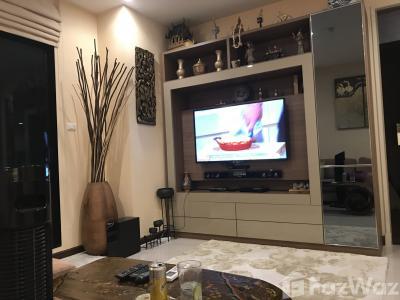 For SaleCondoRatchathewi,Phayathai : 2 Bedroom Condo for sale at Supalai Premier Ratchathewi  U627624