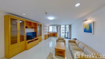 For SaleCondoSukhumvit, Asoke, Thonglor : 2 Bedroom Condo for sale at Supalai Place  U651032