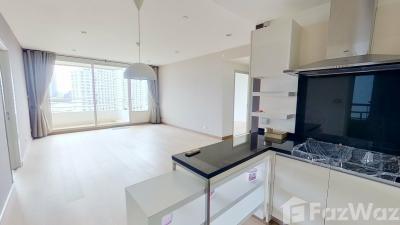 For SaleCondoWongwianyai, Charoennakor : 2 Bedroom Condo for sale at Watermark Chaophraya  U983138