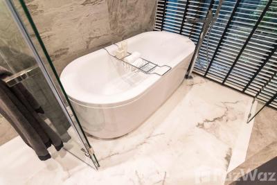 ขายคอนโดสุขุมวิท อโศก ทองหล่อ : ขาย คอนโด 3 ห้องนอน ในโครงการ ลาวิค สุขุมวิท 57 U639152
