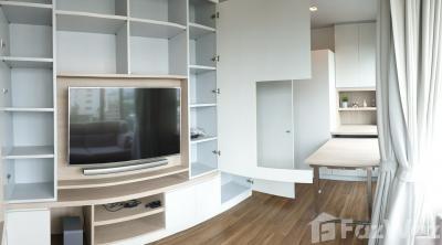 For SaleCondoSukhumvit, Asoke, Thonglor : 1 Bedroom Condo for sale at Ceil By Sansiri  U649842