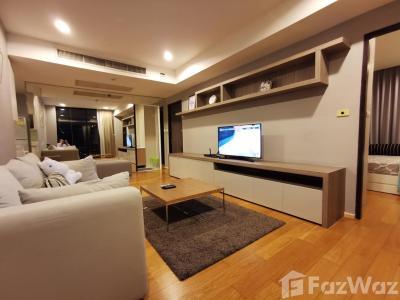For RentCondoSukhumvit, Asoke, Thonglor : 2 Bedroom Condo for rent at The Alcove Thonglor 10 U654390