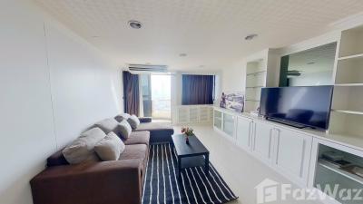 For SaleCondoSukhumvit, Asoke, Thonglor : 2 Bedroom Condo for sale at Supalai Place  U634826