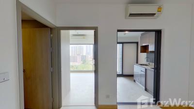 For SaleCondoOnnut, Udomsuk : 1 Bedroom Condo for sale at Whizdom Connect Sukhumvit  U660246