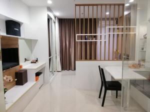 For RentCondoRama9, RCA, Petchaburi : Condo for rent : Supalai Premier Asoke