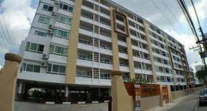 For RentCondoRatchadapisek, Huaikwang, Suttisan : ChateauInTownRatchada17   For Rent plz add us at Line ID: @condo789 (with @ too)