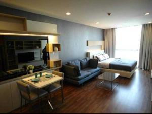 For RentCondoOnnut, Udomsuk : For Rent! Le Luk Condominium near BTS Phrakanong