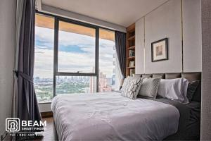 For RentCondoSukhumvit, Asoke, Thonglor : LP022_P💖The Lumpini 24💖**Beautiful room, fully furnished, ready to move in**
