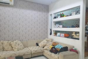 ขายทาวน์เฮ้าส์/ทาวน์โฮมลาดพร้าว101 แฮปปี้แลนด์ : 🔥Hot Sale🔥 ขายทาวน์โฮม ทาวน์เฮ้าส์ บ้านศิรินโฮม [Baan Sirin Home]