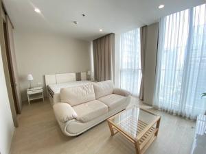 For RentCondoWitthayu, Chidlom, Langsuan, Ploenchit : เช่าถูก 1 ห้องนอน 45 ตรม ☘️
