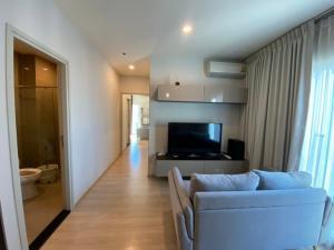 For RentCondoRatchadapisek, Huaikwang, Suttisan : Rent cheap 2 bedrooms 🔥