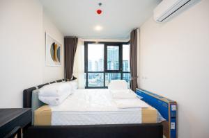 เช่าคอนโดรัชดา ห้วยขวาง : @condorental ให้เช่า XT Huaikwang ห้องสวย ราคาดี พร้อมเข้าอยู่!!