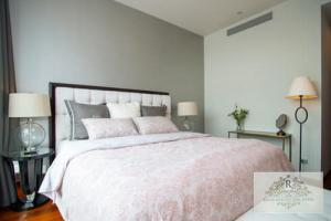 For RentCondoSukhumvit, Asoke, Thonglor : For rent Quattro By Sansiri, near Thonglor BTS Station