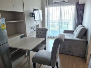 เช่าคอนโดราชเทวี พญาไท : เช่าด่วน !! ห้องแต่งสวยมาก ห้องกว้าง Lumpini Suite Dindaeng - Ratchaprarop