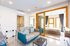เช่าคอนโดอ่อนนุช อุดมสุข : @condorental ให้เช่า The Base Sukhumvit 50 ห้องสวย ราคาดี พร้อมเข้าอยู่!!
