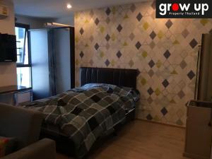 เช่าคอนโดสยาม จุฬา สามย่าน : GPR12084 :  Ideo Q Chula - Samyan (ไอดีโอ คิว จุฬา-สามย่าน)For Rent 16,000 bath💥 Hot Price !!! 💥 ✅โครงการ :   Ideo Q Chula - Samyan (ไอดีโอ คิว จุฬา-สามย่าน) ✅ราคาเช่า 16,000 Bath ✅แบบห้อง  ห้องสตูดิโอ 1 ห้องน้ำ  1 นั่