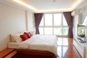For RentCondoSukhumvit, Asoke, Thonglor : 😊🤩 For Rent DLV Thonglor 20 Fully furnished
