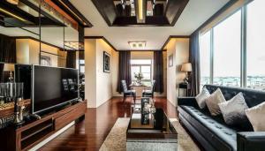 เช่าคอนโดเชียงใหม่ : Luxury Room for rent
