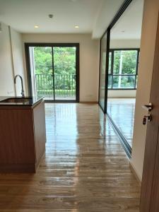For SaleCondoCha-am Phetchaburi : Hot deal!!! 1-bedroom unit for sale at Rain Chaam-Huahin