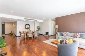 For RentCondoSukhumvit, Asoke, Thonglor : FOR RENT  - Wilshire Condominium