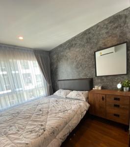 เช่าคอนโดอ่อนนุช อุดมสุข : คอนโดพร้อมอยู่ Regent Home Sukhumvit81 ทำเลอ่อนนุช 700 เมตรจาก BTS อ่อนนุช นั่งมอไซต์แค่ 10 บาทค่ะ
