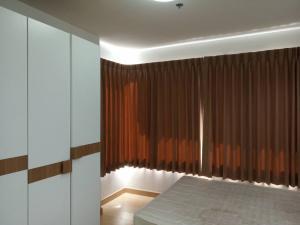 เช่าคอนโดบางแค เพชรเกษม : SR19-0033 ให้เช่าและขาย คอนโด โครงการแบงค์คอก ฮอไรซอน เพชรเกษม (Bangkok Horizon Phetkasem)