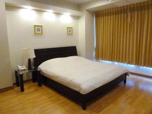 For RentCondoSukhumvit, Asoke, Thonglor : For Rent! CitiSmart Sukhumvit 18 Condo, spacious room in the heart of Bangkok