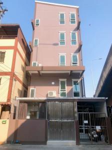 ขายขายเซ้งกิจการ (โรงแรม หอพัก อพาร์ตเมนต์)อารีย์ อนุสาวรีย์ : ขาย หอพัก ใกล้BTS ใจกลางเมืองกรุงเทพมหานคร